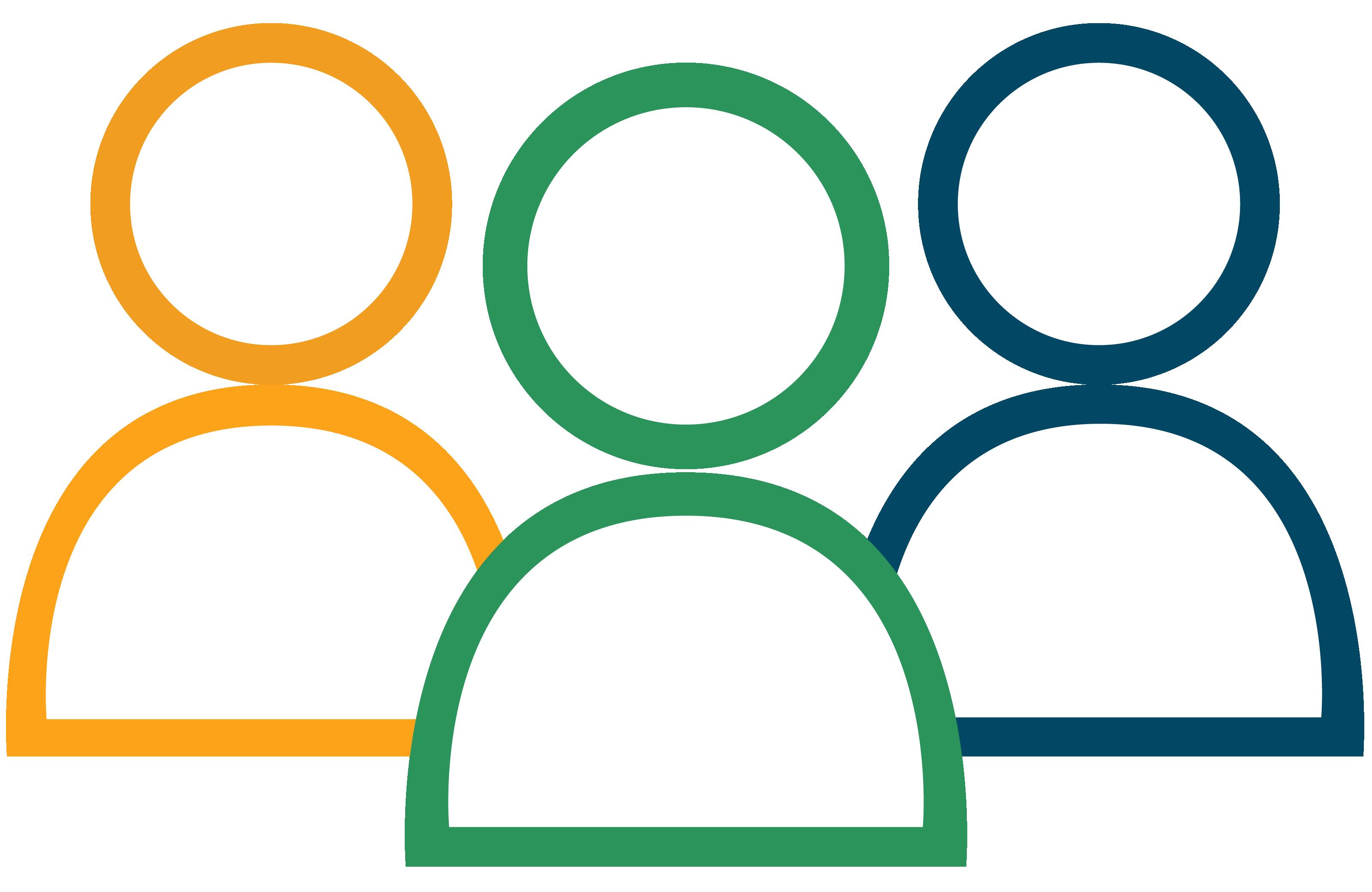 patients-icon